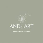 Nyulas tavaszi asztaldísz, száraz virággal, termésekkel.