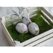 Húsvéti tojás,szolidan