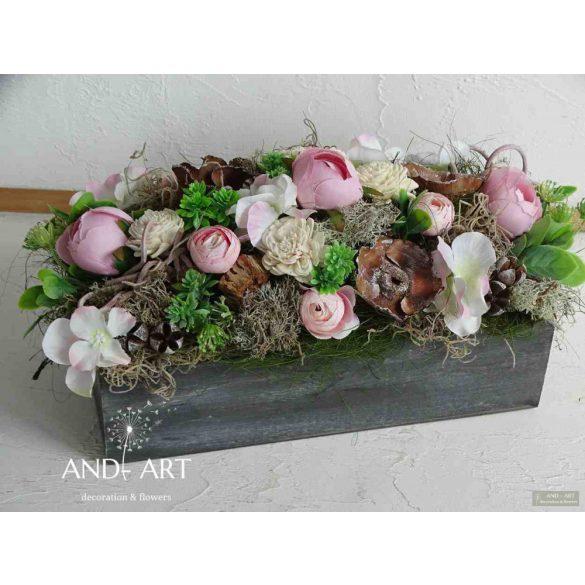 Roses kollekció- Új kiadás!